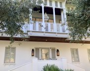 31 Windward Lane, Rosemary Beach image