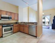 8395 Sw 73rd Ave Unit #314, Miami image