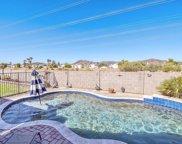 3946 W Saguaro Park Lane, Glendale image