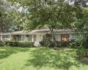 511 N 70th Ave, Pensacola image