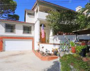 10602 Pinyon Avenue, Tujunga image