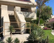 32505 Candlewood Drive Unit #114, Cathedral City image