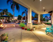 173 S Quarty Circle, Chandler image