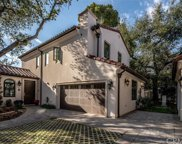 727 Lemon Avenue, Monrovia image