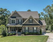 8817 Wormsloe Drive, Knightdale image