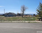 1057 Dusty Trail, Driggs image