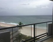 1500 S Ocean Blvd Unit 803, Lauderdale By The Sea image