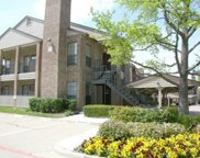 5859 Frankford Road Unit 1101, Dallas image