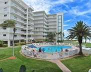 5830 Midnight Pass Road Unit 24, Sarasota image