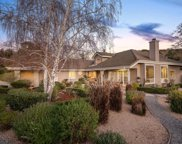 2298 Watertown Court, Thousand Oaks image