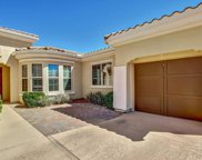 23211 N Pedregosa Drive, Sun City West image