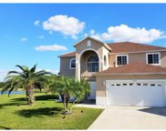 5424 Crepe Myrtle Cir, Kissimmee image
