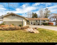 4247 S Panorama Dr, Holladay image