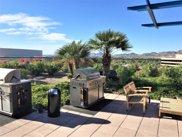 4808 N 24th Street Unit #525, Phoenix image