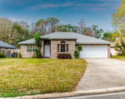 1578 CRABAPPLE COVE CT N, Jacksonville image