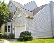 2439 HIGHTEE COURT, Crofton image