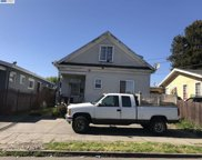 1707 69th Ave, Oakland image