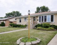 7284 173Rd Place, Tinley Park image