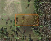 Inaccessible Tract Lot 163, Davenport image