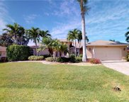 3738 SE 4th AVE, Cape Coral image