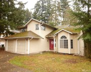 7109 Lower Ridge Rd, Everett image