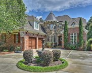 1426  Lilac Road, Charlotte image