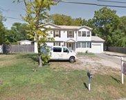 1639 Heckscher  Avenue, Bay Shore image
