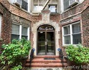 305 6th  Avenue Unit #2F, Pelham image