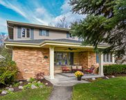 360 Cottage Avenue, Glen Ellyn image