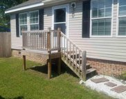 632 Summer Dr., Conway image