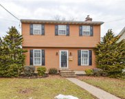 120 South Branch, Sellersville image