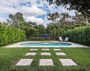 16173 Camden Lakes Cir, Naples image