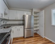 1306 South Parker Road Unit 266, Denver image