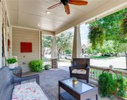 4113 Duncan Way, Fort Worth image