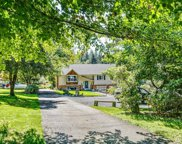 20502 Dubuque Rd, Snohomish image