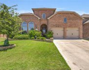 9544 Bewley Court, Fort Worth image