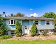 8206 Vaughn Mill Rd, Louisville image
