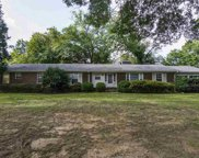 3010 Southport Road, Spartanburg image