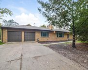 128 E East Beltline  Se, Grand Rapids image