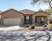 2951 E Country Shadows Street, Gilbert image
