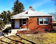 6118 10th  Street, Indianapolis image