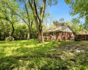 425 40Th Street, Downers Grove image