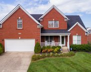 13312 Oak Forest Ct, Louisville image