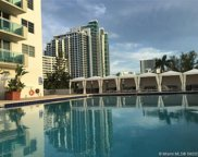 3000 S Ocean Dr Unit #200, Hollywood image