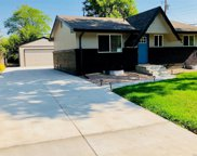 11221 West Exposition Drive, Lakewood image