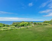 1007 Bluffs  Drive Unit #1007, Baiting Hollow image