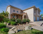 530 Padera Way, Chula Vista image