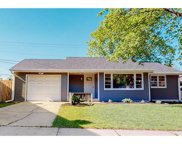 1915 26th Street NW, Rochester image
