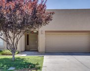 1650 S Crismon Road Unit #82, Mesa image