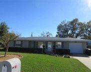 1425 Regal Road, Clearwater image